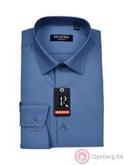 Продаем мужские рубашки без рядов